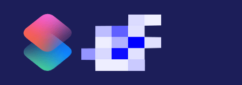 f:id:thetheorier:20210819080501p:plain