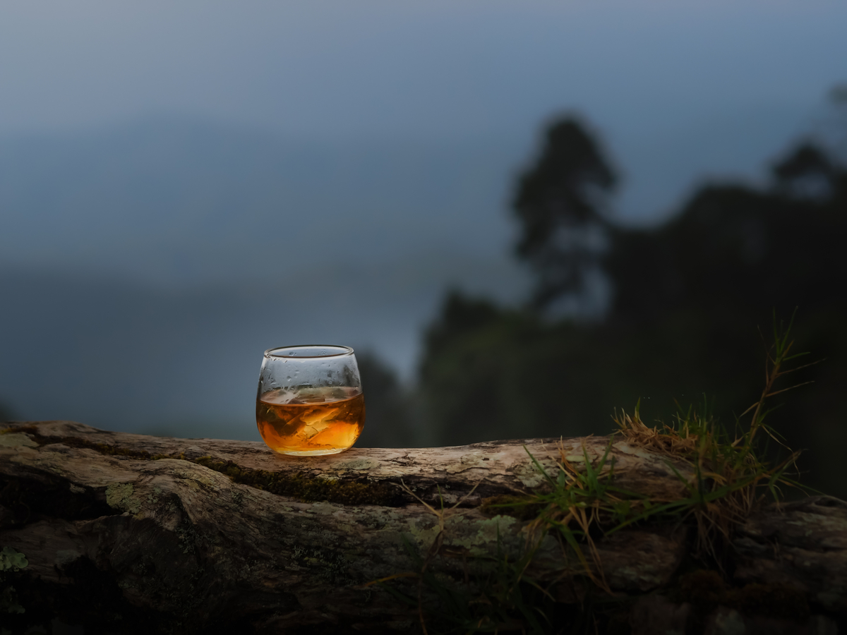 f:id:thewhiskyfreaks:20210702183624j:plain