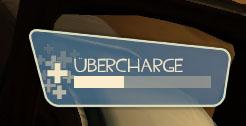 UberCharge
