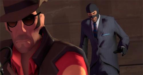 動画で学ぶ Spy 入門