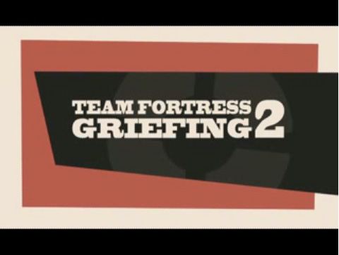 爆笑必至の『Team Fortress 2』超面白ムービー