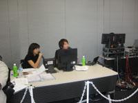 CRYSIS 日本最強プレーヤー決定戦 兼 日本代表決定戦