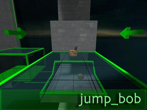 jump_bob