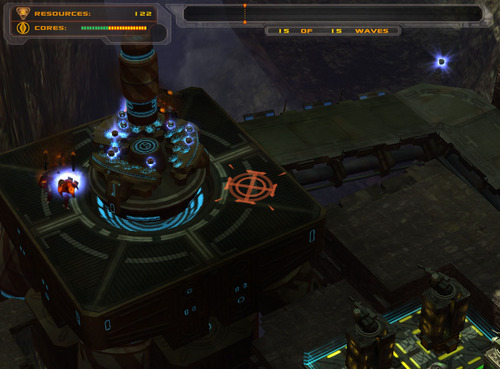 Defense Grid: The Awakening-3-