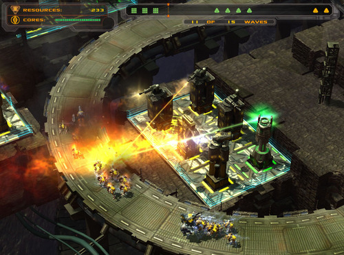 Defense Grid: The Awakening-2-