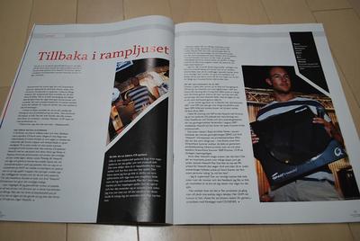 Dreamhack Magazine -2-