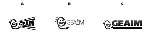 GEAIM ボツ案 最終版