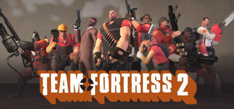 Team Fortress2