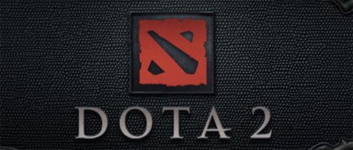 111102-dota2