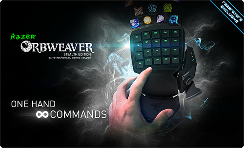 http://www.razerzone.com/jp-jp/gaming-keyboards-keypads/razer-orbweaver-stealth/