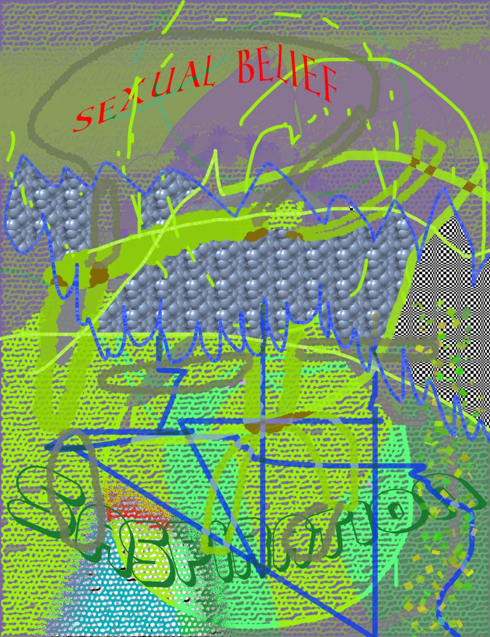 f:id:theyare:20180313000843j:plain