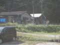 20090921091837