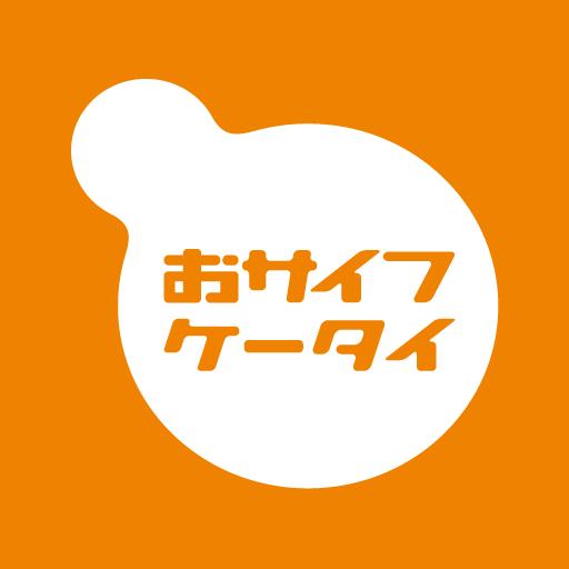 f:id:thingofpunk:20210911204823p:plain
