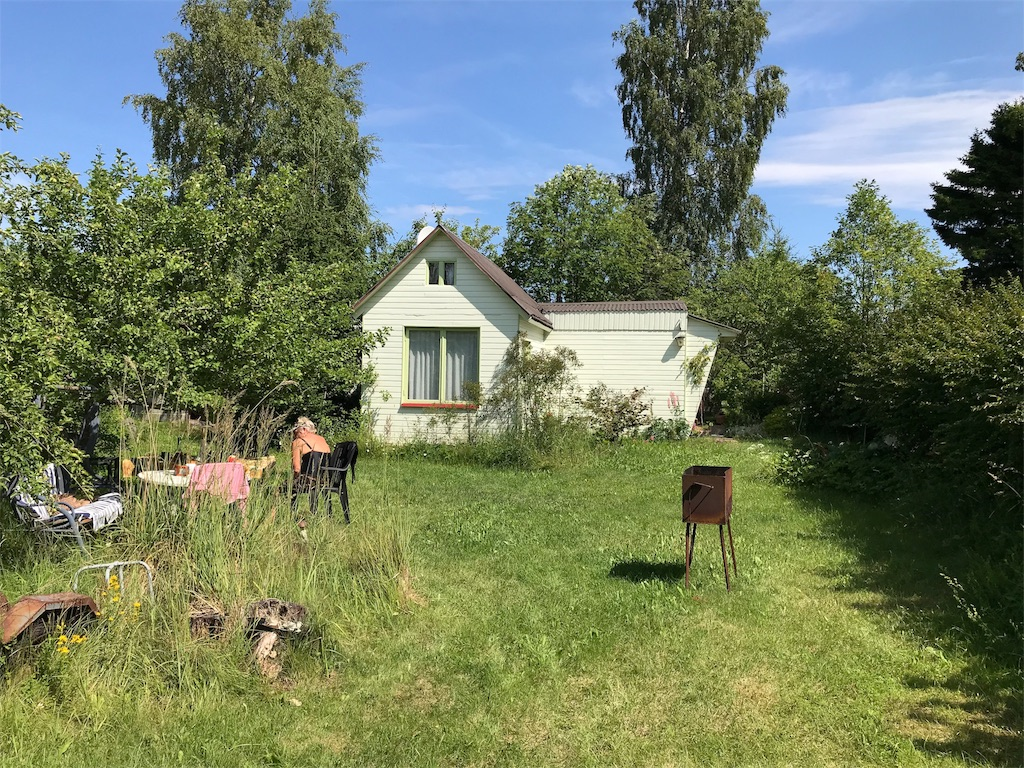 f:id:thirty_eesti:20180720061805j:image