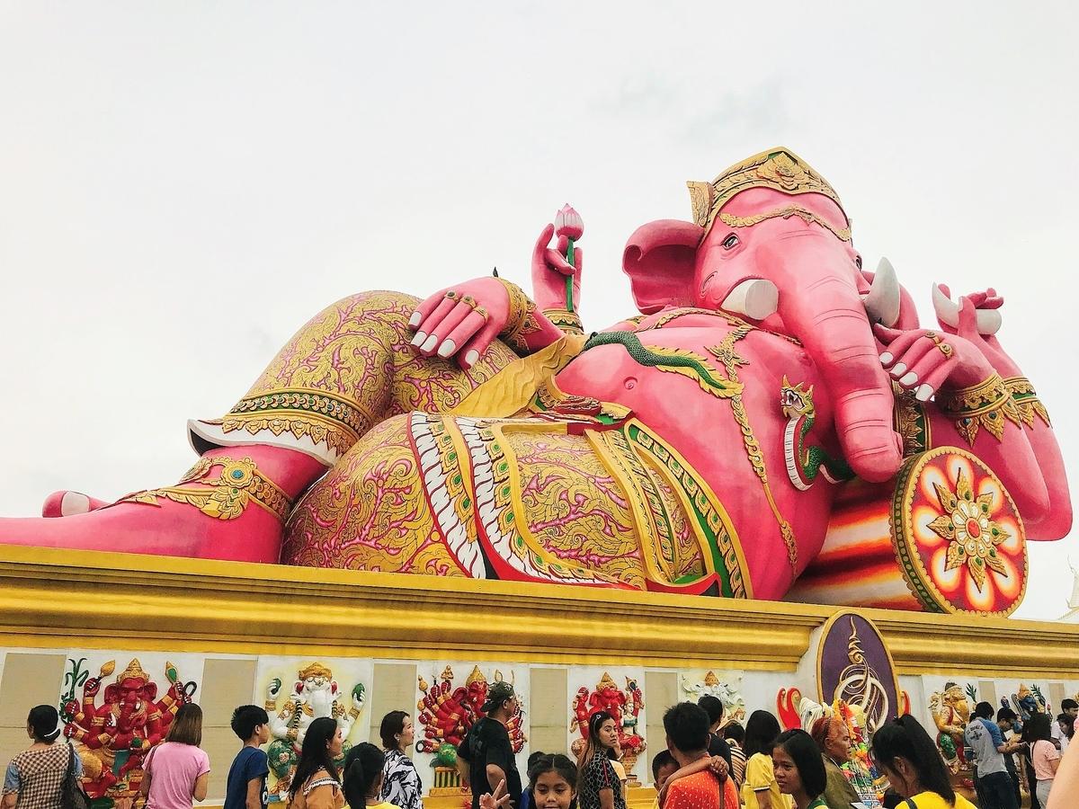 f:id:thithithai:20200401231105j:plain