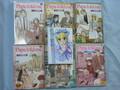 (20080426)BOOK OFF八女購入品