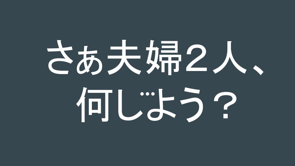 f:id:three_pigs:20170309044015j:plain