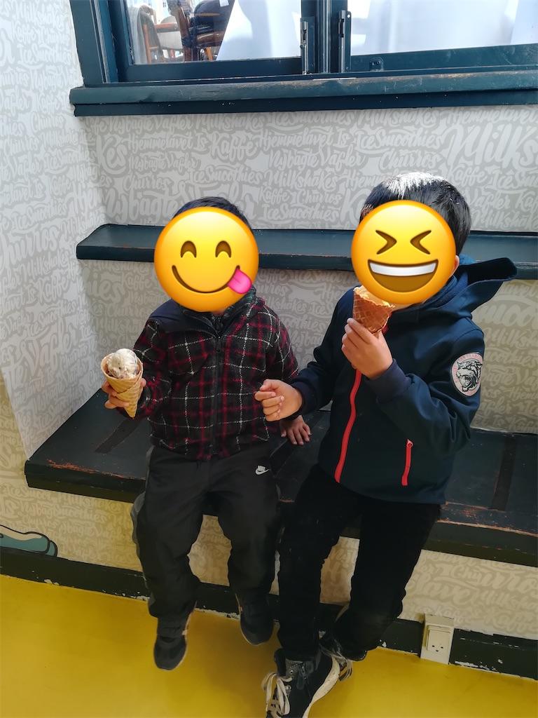 f:id:threebrothers:20210207095023j:image