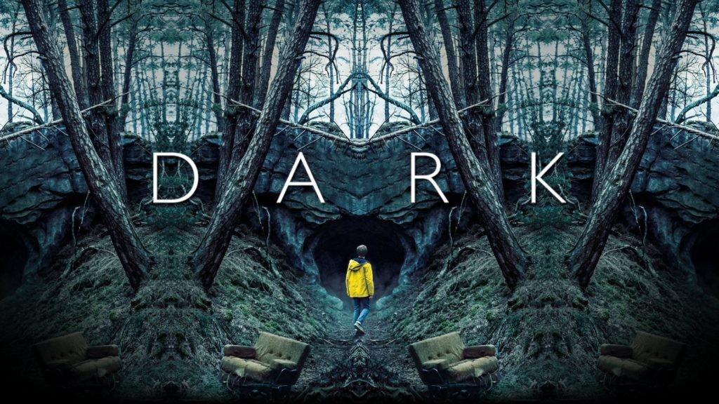 ドイツ製Netflixドラマ「DARK/ダーク」シーズン2まで観た|ネタバレ全開キャラ語り - 353log