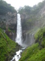 [旅行]華厳の滝