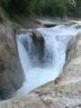 [旅行]吹割の滝