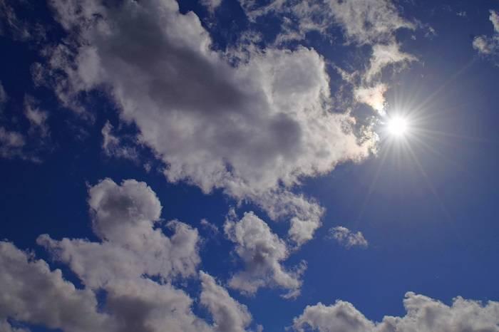 登山において参考にしている天気予報サイトとアプリ