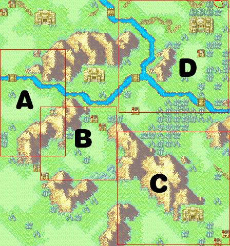 f:id:throneroom:20210626220655p:plain