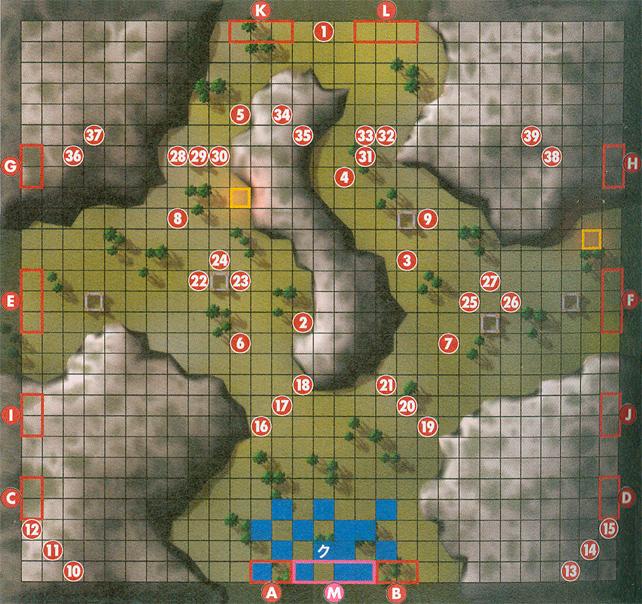 f:id:throneroom:20210626220718j:plain