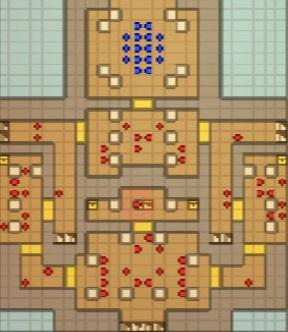 f:id:throneroom:20210626220722j:plain