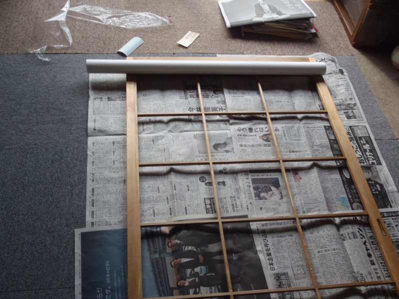 f:id:thtitdte-gmail-com:20111220102415j:image