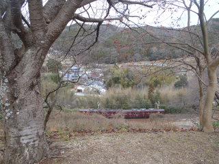f:id:thtitdte-gmail-com:20120105132703j:image