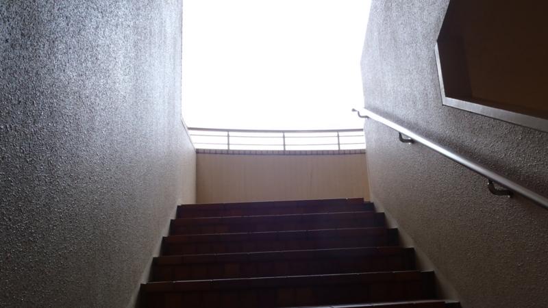 f:id:thtitdte-gmail-com:20120108154432j:image