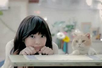 f:id:thtitdte-gmail-com:20121007191925j:image