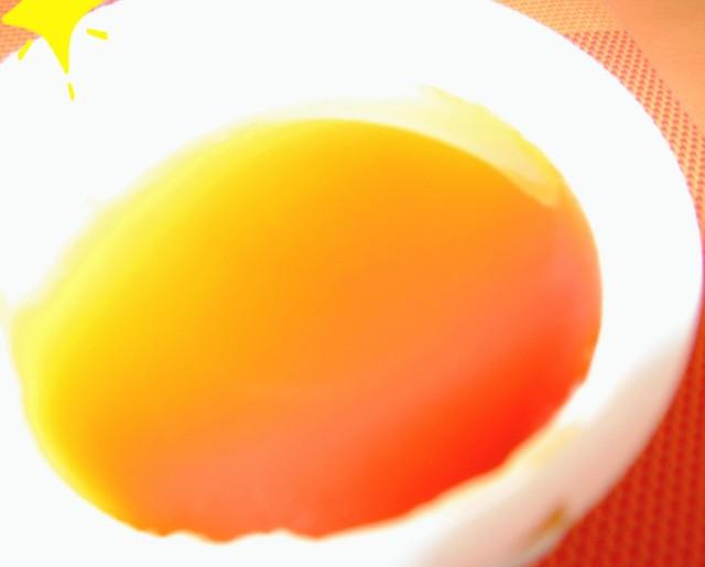 f:id:thukubanpaku:20200519030801j:image