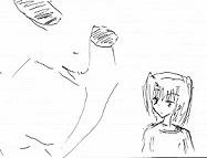 f:id:thumbs_up_work:20170324071158j:plain