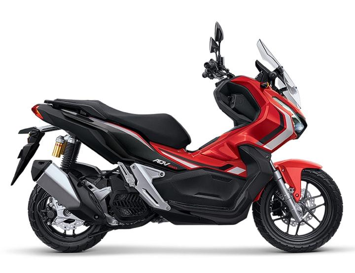 f:id:thuongmotor:20200220012035j:plain