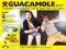 GUACAMOLE OFFICIAL SITE