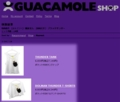 「ブラックサンダー」で商品検索 - GUACAMOLE SHOP