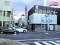 [高崎][菓子][孤独のグルメ]東京から車で2時間くらい、群馬県は高崎市