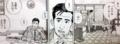 [漫画][孤独のグルメ]【出典】孤独のグルメ(扶桑社/久住昌之/谷口ジロー)