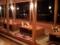 パスタ屋なのに座敷を完備した洋麺亭 高崎店