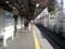西武池袋線・石神井公園駅