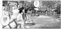 [石神井公園][カレー][おでん][ジュース][漫画][孤独のグルメ]【出典】孤独のグルメ(扶桑社/久住昌之/谷口ジロー)