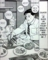 【出典】Le gourmet solitaire(Jiro Taniguchi, Masayuki Kusumi, Caroline Delavault, Patrick