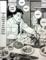 【出典】Gourmet(Masayuki Kusumi, Jiro Taniguchi, Panini Comics, Perfect)