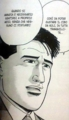 [漫画][孤独のグルメ][海外]【出典】Gourmet(Masayuki Kusumi, Jiro Taniguchi, Panini Comics, Perfect)