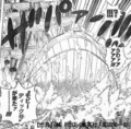 【出典】ONE PIECE(集英社/尾田栄一郎)