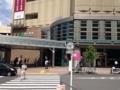 [恵比寿][ラーメン][チャーハン][とんかつ]JR恵比寿駅西口ローターリー
