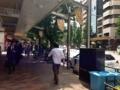 [恵比寿][ラーメン][チャーハン][とんかつ]JR恵比寿駅西口すぐそばの恵比寿西口銀座商店街