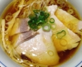 [赤坂][赤坂見附][溜池山王][永田町][ラーメン][つけ麺]通常鶏豚1枚ずつのチャーシューが鶏3枚、豚2枚の計5枚にパワーアップ